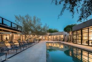 7824 N 65TH Street, Paradise Valley, AZ 85253