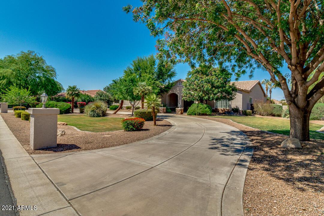 19550 VIA DEL ORO --, Queen Creek, Arizona 85142, 4 Bedrooms Bedrooms, ,3 BathroomsBathrooms,Residential,For Sale,VIA DEL ORO,6226777