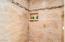 New Tiled Master Snail Shower