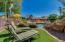 19550 E VIA DEL ORO, Queen Creek, AZ 85142