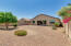 18145 N LARKSPUR Drive, Maricopa, AZ 85138