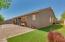 16822 W ELECTRA Lane, Surprise, AZ 85387