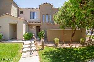 3131 E Legacy Drive, 1102, Phoenix, AZ 85042