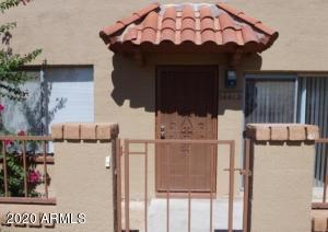 14412 N BOXWOOD Lane, Fountain Hills, AZ 85268