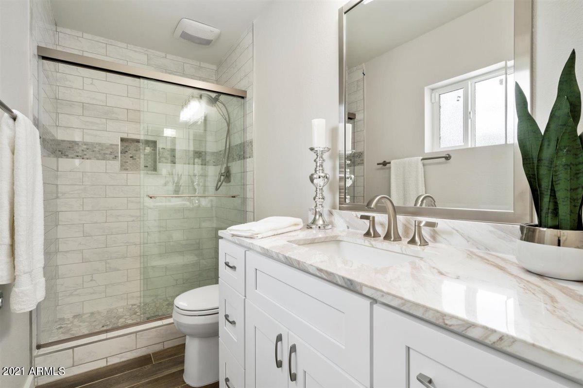 13613 76TH Street, Scottsdale, Arizona 85260, 5 Bedrooms Bedrooms, ,4.5 BathroomsBathrooms,Residential,For Sale,76TH,6227260