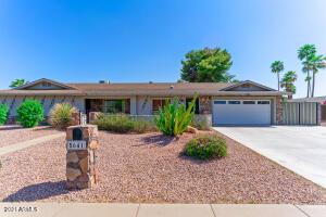 5641 E SHARON Drive, Scottsdale, AZ 85254
