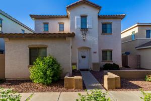 562 N CITRUS Lane, Gilbert, AZ 85234