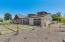 6755 N 7TH Avenue, Phoenix, AZ 85013