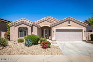 13132 W MARLETTE Avenue, Litchfield Park, AZ 85340