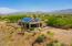 41252 N DESERT WINDS Drive, Cave Creek, AZ 85331