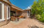 20598 N LEMON DROP Drive, Maricopa, AZ 85138