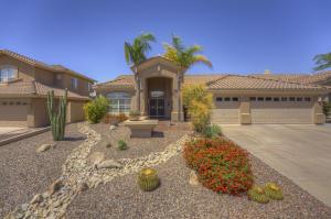 7426 E SAND HILLS Road, Scottsdale, AZ 85255