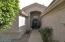 5207 E WALLACE Avenue, Scottsdale, AZ 85254