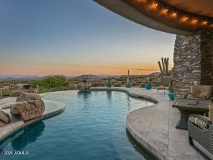 42044 N 113th Way, Scottsdale, AZ 85262