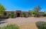 4945 E BERNEIL Drive, Paradise Valley, AZ 85253