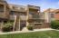 3600 N HAYDEN Road, 2706, Scottsdale, AZ 85251