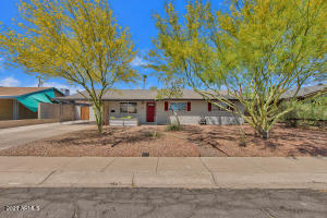 810 W 10TH Street, Tempe, AZ 85281