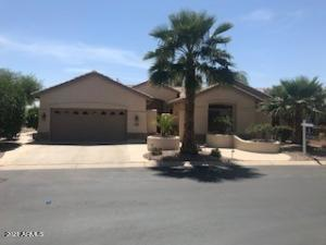 3208 N COUPLES Drive, Goodyear, AZ 85395