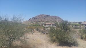 11987 E Buckskin Trail, 11, Scottsdale, AZ 85255