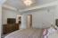 7147 E RANCHO VISTA Drive, 5010, Scottsdale, AZ 85251