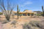 21950 N 98TH Street, Scottsdale, AZ 85255