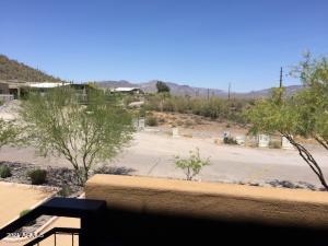 36600 N CAVE CREEK Road, 11B, Cave Creek, AZ 85331