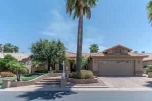 15599 W WHITTON Avenue, Goodyear, AZ 85395