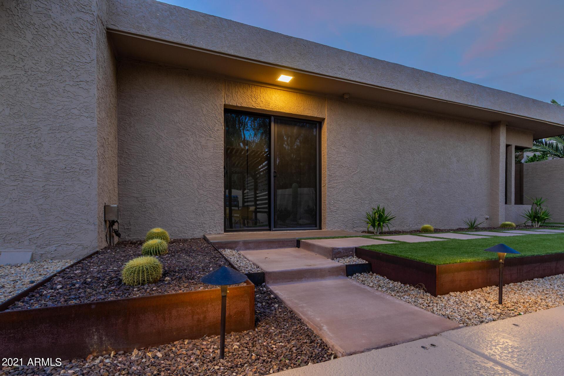 DEL TIBURON Drive, Scottsdale, Arizona 85258, 4 Bedrooms Bedrooms, ,4 BathroomsBathrooms,Residential,For Sale,DEL TIBURON,6228350