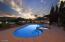 Pebble Tech Pool