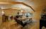 Gorgeous Design and Craftsmanship