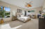 Master Suite View is like a Resort