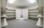 Concrete Vault with commercial Steel Vault Door/Safe