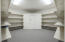 Climate Controlled Storage w/ Walk-in Solid Concrete Vault/Safe
