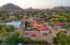 5401 W CREEDANCE Boulevard, Glendale, AZ 85310