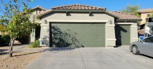 5112 W GALENA Circle, Laveen, AZ 85339