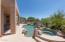 11145 E GAMBLE Lane, Scottsdale, AZ 85262