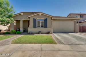 1177 W SYCAMORE Road, San Tan Valley, AZ 85140