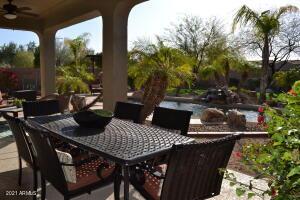12785 W LONE TREE Trail, Peoria, AZ 85383