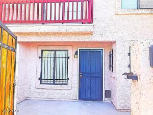 3001 E GRANDVIEW Road, 2, Phoenix, AZ 85032