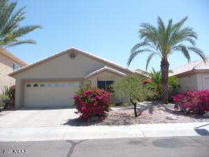10771 N 118TH Way, Scottsdale, AZ 85259