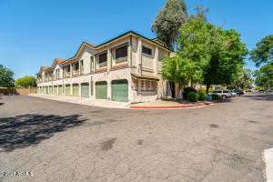 8888 N 47TH Avenue, 202, Glendale, AZ 85302