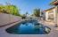 1018 N SEA HAVEN Court, Gilbert, AZ 85234