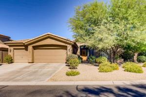 8938 E CALLE DEL PALO VERDE Drive, Scottsdale, AZ 85255