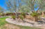 Abundant community parks