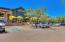 9766 E FLATHORN Drive, Scottsdale, AZ 85255
