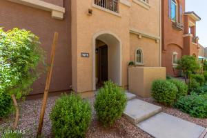 240 W Juniper Avenue, 1075, Gilbert, AZ 85233