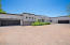 10315 E SHANGRI LA Road, Scottsdale, AZ 85260