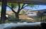 5635 E Lincoln Drive, 44, Paradise Valley, AZ 85253