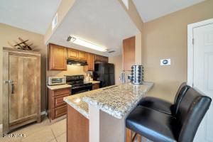14405 N BOXWOOD Lane, C, Fountain Hills, AZ 85268