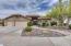 10774 E SAN SALVADOR Drive, Scottsdale, AZ 85258